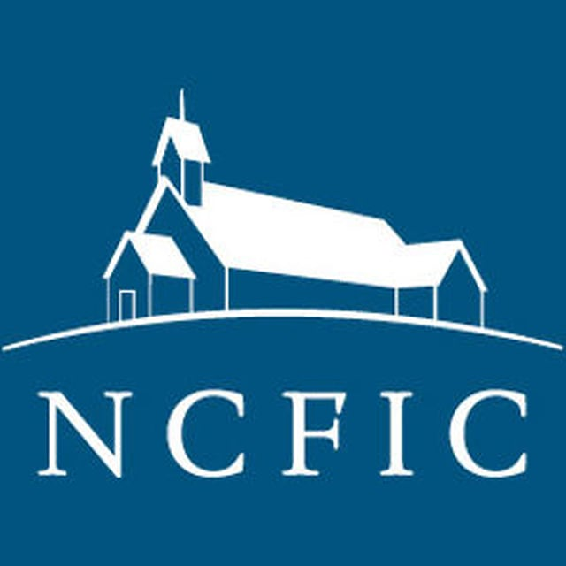 National Center for Family Integrated Churches